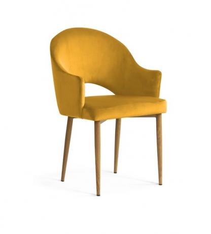 Krēsls GODA