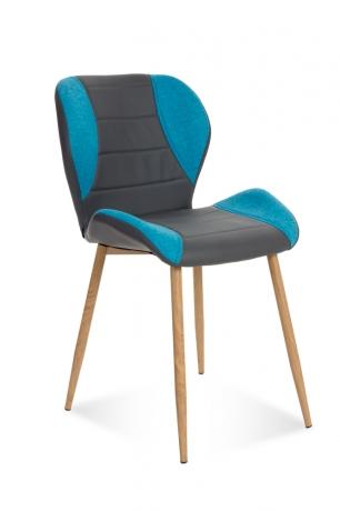 Krēsls GUCIO