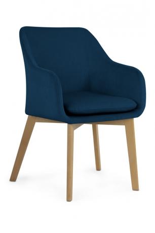 Krēsls HUAN