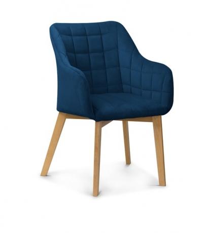 Krēsls HUAN II