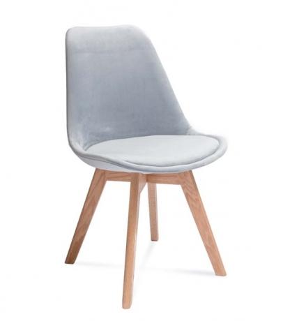 Krēsls HUGO