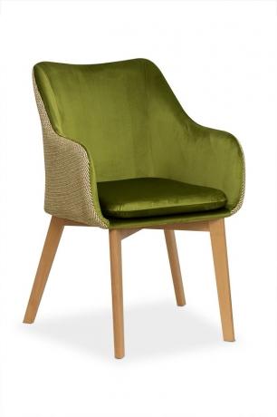 Krēsls LANCELOT