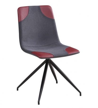 Krēsls  LARS