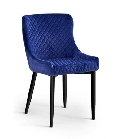 Krēsls LOGANO