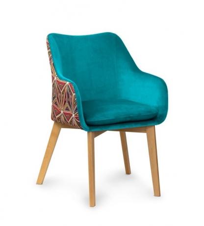 Krēsls MALAWI