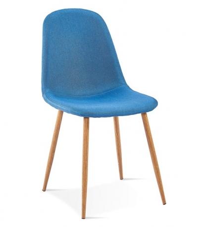 Krēsls SIMON