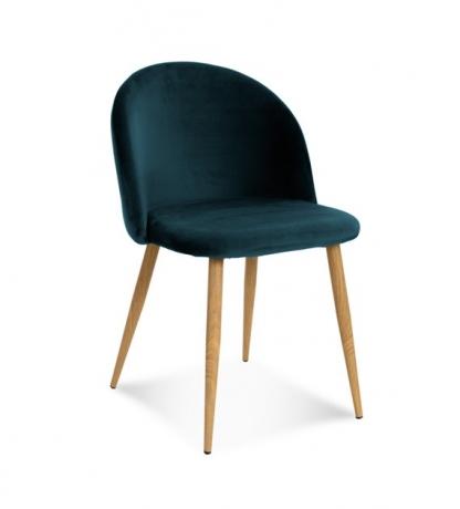 Krēsls  SONG