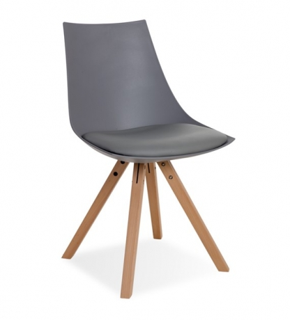 Krēsls STELLA
