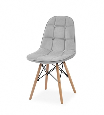 Krēsls Tess velvet