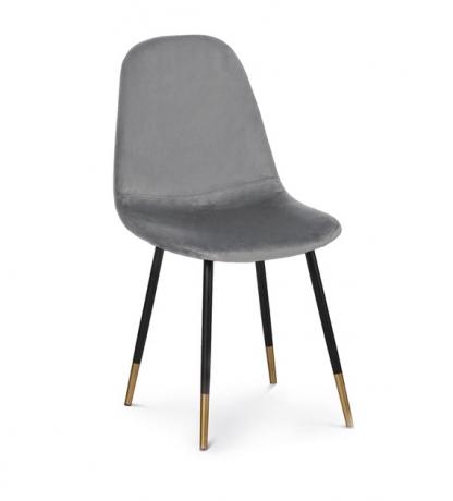 Krēsls VIKTOR