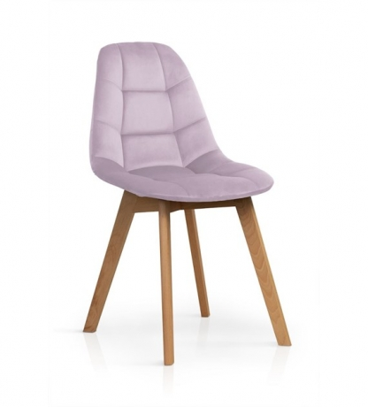 Krēsls WESTA Aks