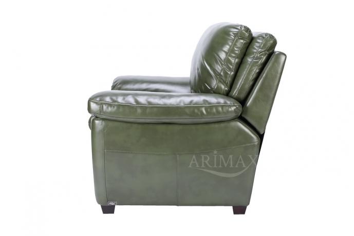 Krēsls BARKLEY PU