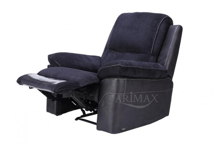 Krēsls BROOKS
