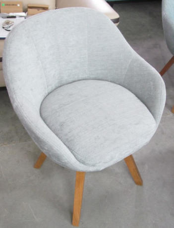 Krēsls  XIV