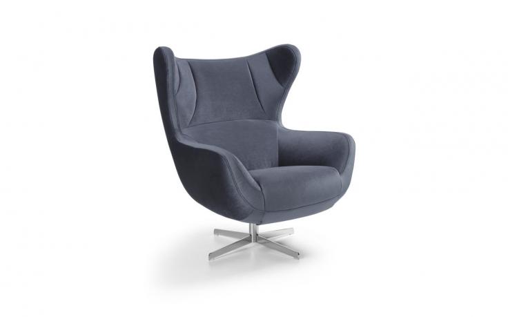 Krēsls PRESTO