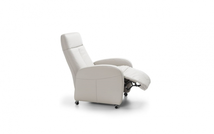 Krēsls TOM