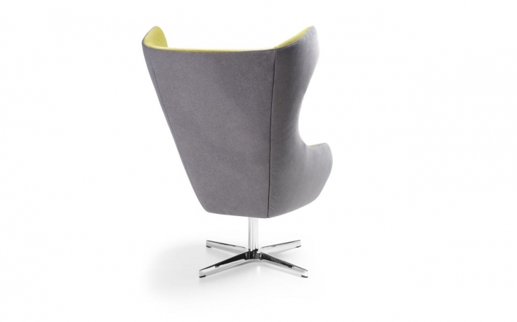 Krēsls ZING I