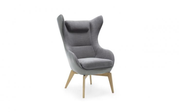 Krēsls ZING II