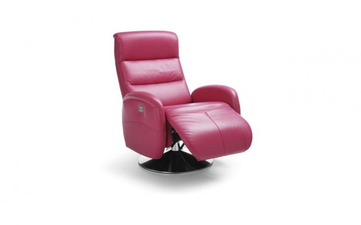 Krēsls  Arosa