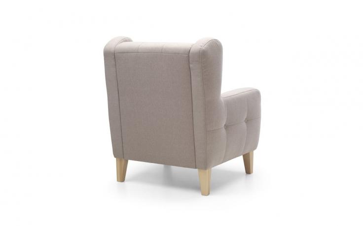 Krēsls ARNO