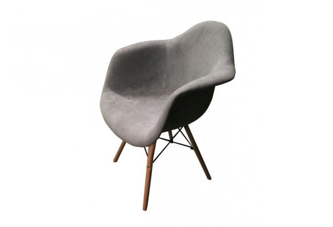 Krēsls  OPUS