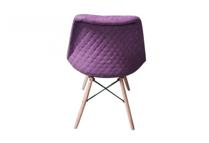 Krēsls  UNO