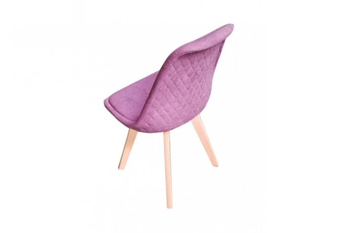 Krēsls JOY