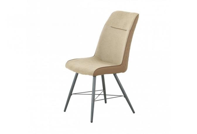 Krēsls  AVENUE