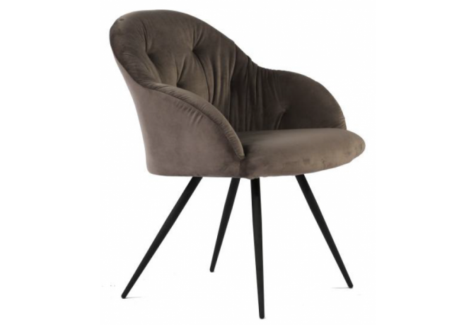 Krēsls  ZARA