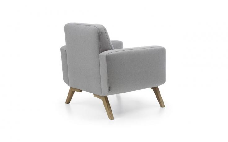 Krēsls FIORD