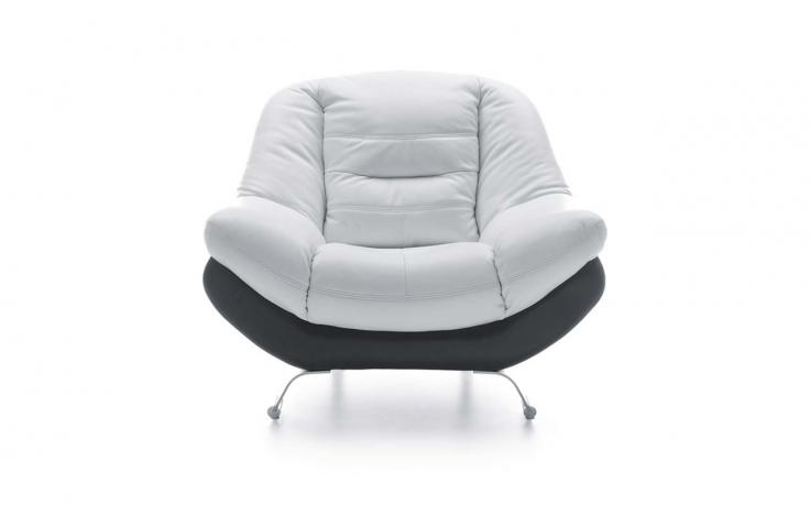 Krēsls MELLO