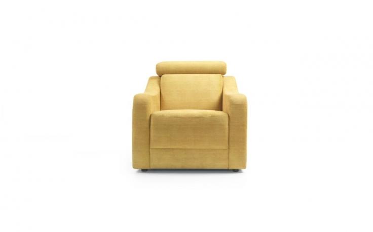 Krēsls SORIZO 1