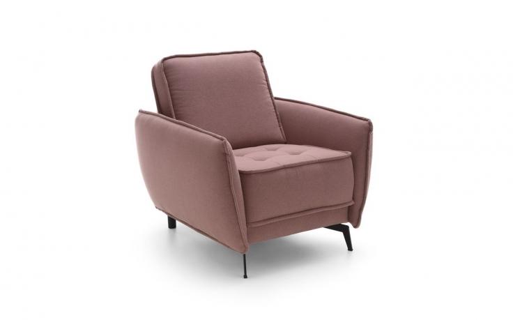 Krēsls VIGO