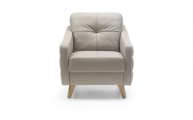 Krēsls SOTTO