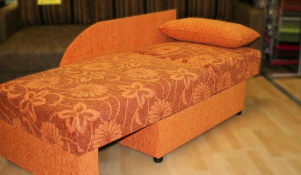 Bērnu dīvāns