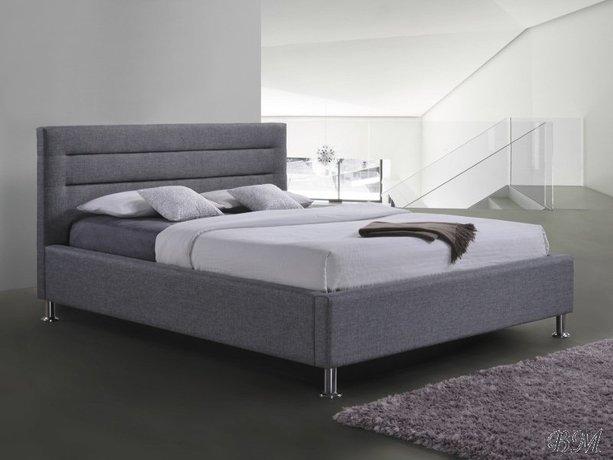 Liden 160 gulta