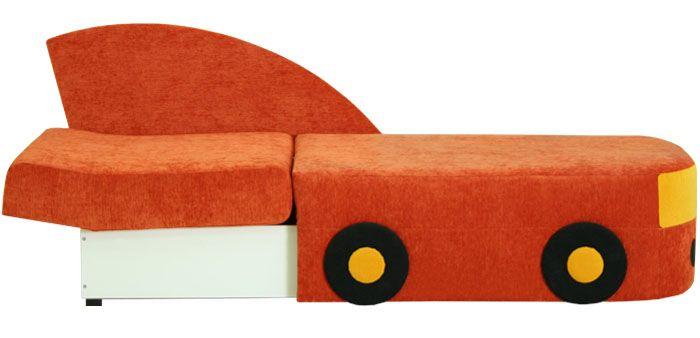 SMYK dīvāniņš