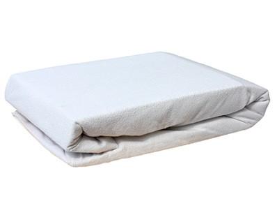 Наматрасник Sleep Fresh White VIVA