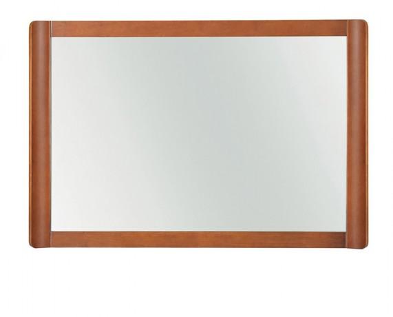 LUS/100 Alevil BRW Spogulis