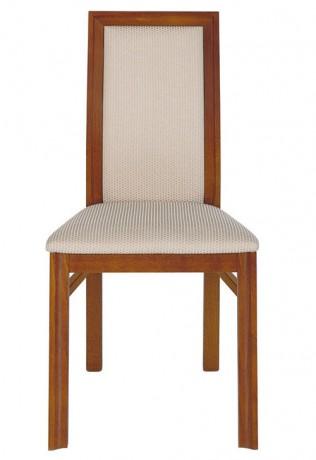 TX040 Alevil BRW Krēsls