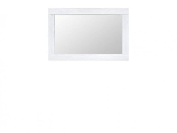 ANTWERPEN LUS/7/10 Spogulis BRW