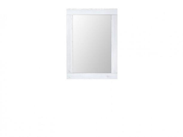 ANTWERPEN LUS/9/7 Spogulis BRW