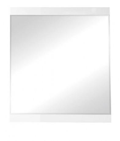 BOCA LUS/9/8 Spogulis BRW