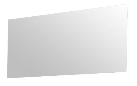 BRINDISI LUS/6/10 Spogulis BRW