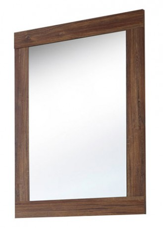 BRUSSEL LUS/9/7 Spogulis BRW