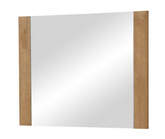 DINARO II LUS/8/10 Spogulis BRW