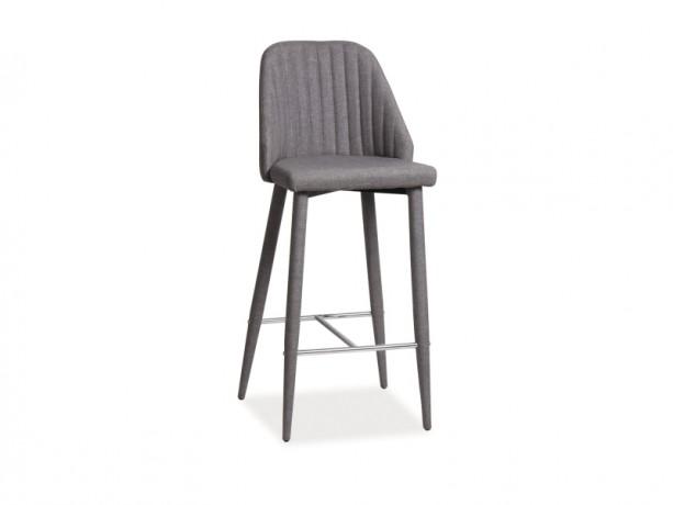 JOKO Bāra Krēsls