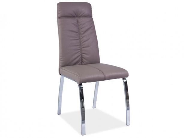 IGOR Krēsls SIGNAL