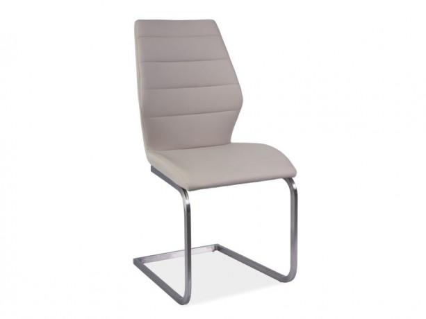 KEVIN Krēsls SIGNAL