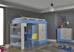 0314d9ca8fb Furniture Store E-Mebel, quality furniture online sale